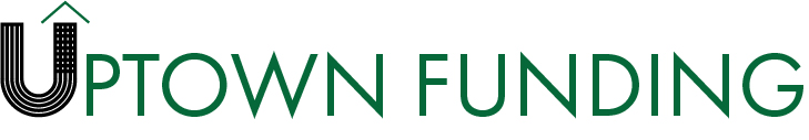 Uptown Funding